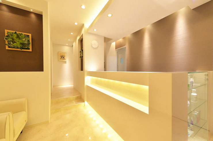 K'Z DENTAL CLINIC_TOP画像