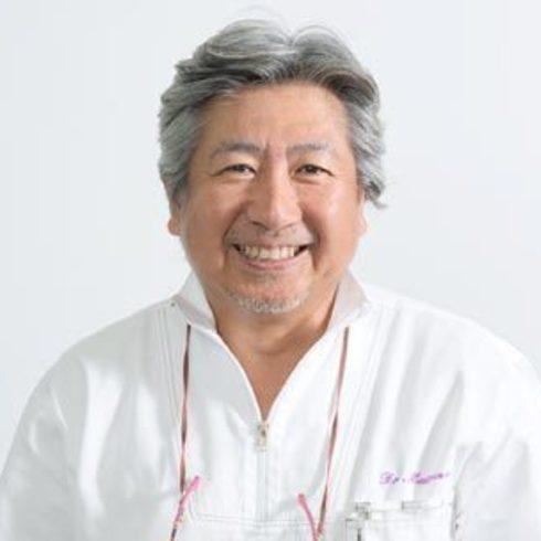 歯医者 赤坂